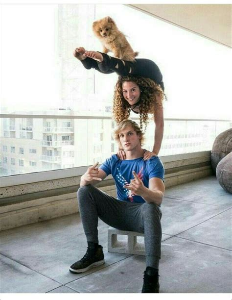 logan paul kong 25 best ideas about mighty med on lab rats disney lab rats and