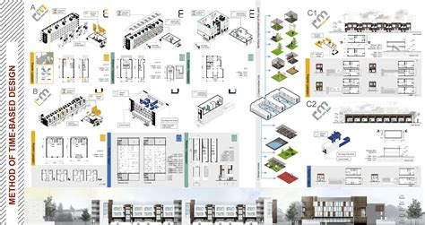design concept for housing exterior housing design concepts neighbourhood concept