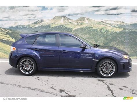 subaru wrx custom blue blue pearl subaru wrx related keywords blue pearl subaru