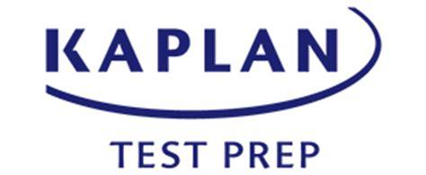 the best act/sat test prep course for 2018 reviews.com