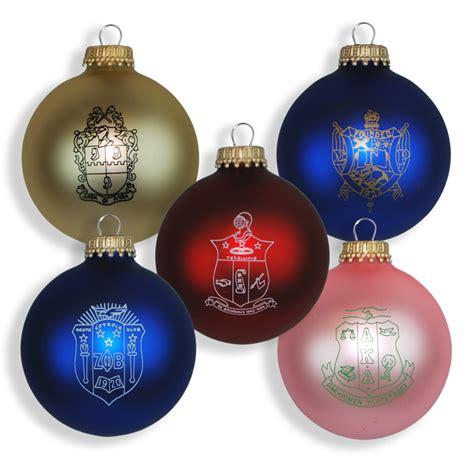 greek holiday ornament sale 12 95 greek gear 174