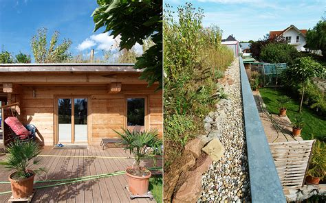 java haus berlin haus mit dachgarten duffner blockbau