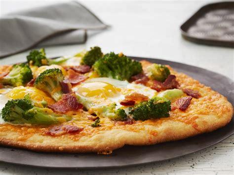 breakfast comfort food comfort food for breakfast food network easy comfort