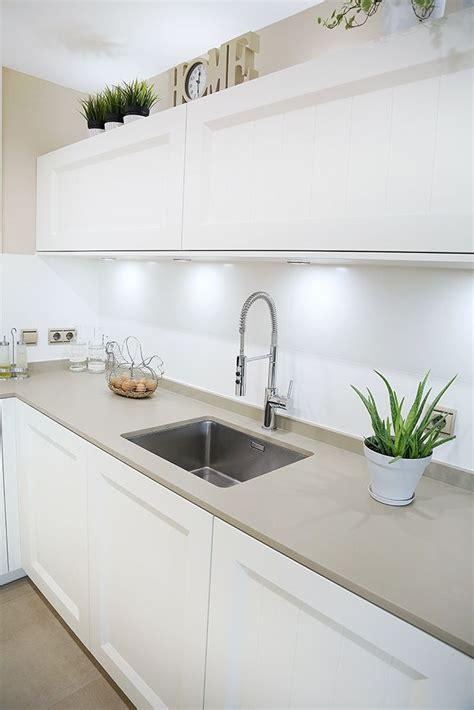 17 best images about cocinas con back splash on pinterest 17 mejores ideas sobre cocina con isla en pinterest