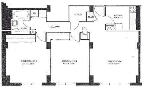 2 bedroom apartments for rent in chicago 2 bedroom apartments in chicago 2 bedroom midway gardens