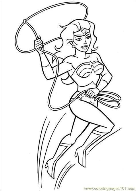 wonder woman coloring pages online coloring pages wonder woman 41 cartoons gt wonder woman