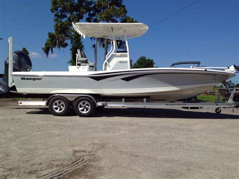 ranger bay boats for sale used used ranger and skeeter boats for sale new ranger skeeter
