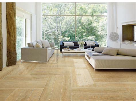 ceramic tile pictures living room thecreativescientist