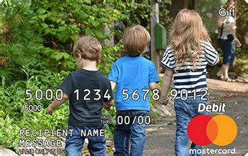 Prepaid Gift Cards For International Use - mastercard prepaid gift cards reloadable gift cards