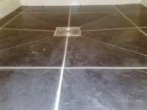 Bathroom Floor Drain Slope Attwell Ceramics 100 Feedback Tiler In Luton