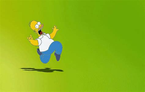 the simpsons wallpaper hd cool hd wallpapers
