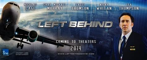 movie nicolas cage end of the world review nicolas cage stars in 2014 left behind movie