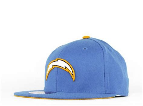 san diego chargers colors san diego chargers team colors mitchell ness fitted cap