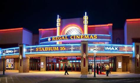 regal tonies south florida regal cinemas offering 1 this summer