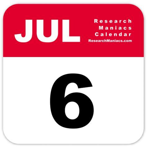 days   birthday  july