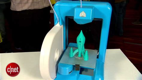 3d printer tattoo youtube the newest in 3d printing youtube