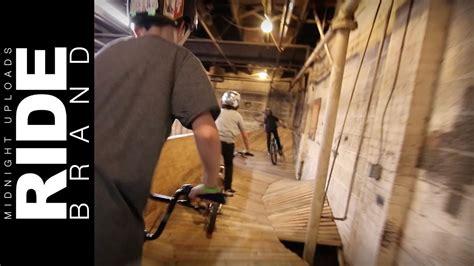 secret tour top secret tour at the wheelmill bike park lil pros