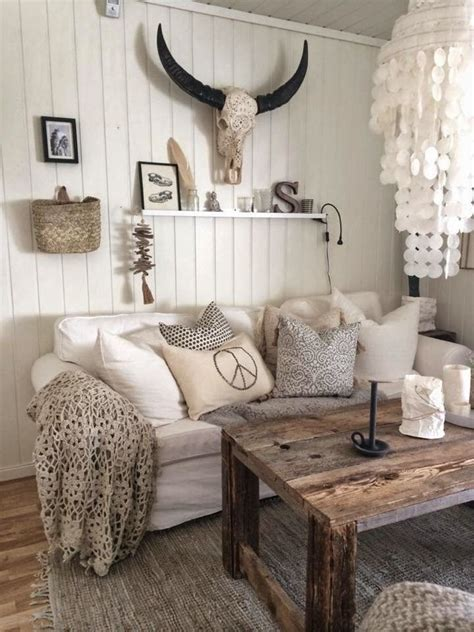 rustic living room decor chic and rustic decor ideas that will warm your heart