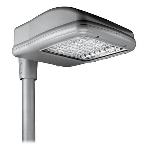 fael illuminazione fael luce produits
