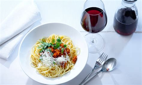 To Market Dinner For One by Wine Tasting And Dinner Event Coco S Italian Market