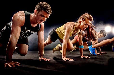 imagenes de fitness imagenes de modelos fitness hombres archives work out