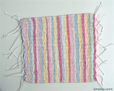 teppiche weben krakeluere de weben