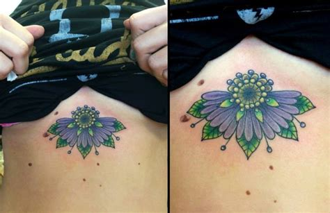 hip tattoos after pregnancy best 25 tattoos after pregnancy ideas on baby