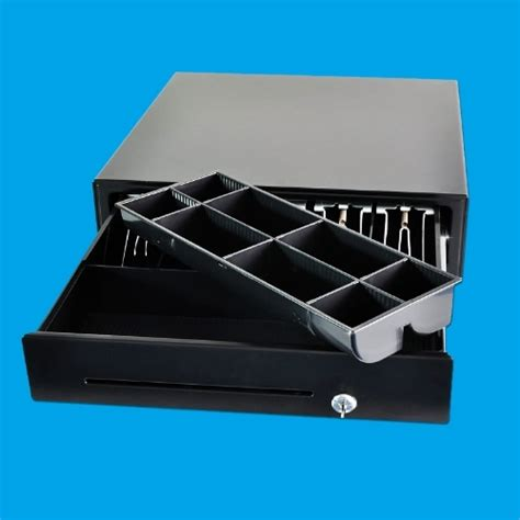 Drawer For Pos by Register Durable Metal Drawer For Pos