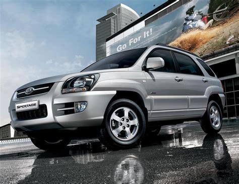 Kia Sportage Active Autos Nuevos Kia Precios Sportage Active