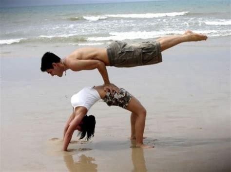 imagenes chuscas yoga the romantic world of the teenager tony white