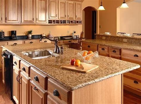 Price Range For Granite Countertops by Best 25 Countertop Prices Ideas Only On