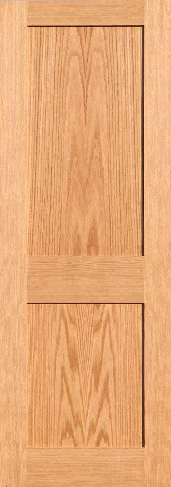 Interior Oak Doors For Sale Interior Wood Five Panel Shaker Doors For Sale In Michigan Nicksbuilding