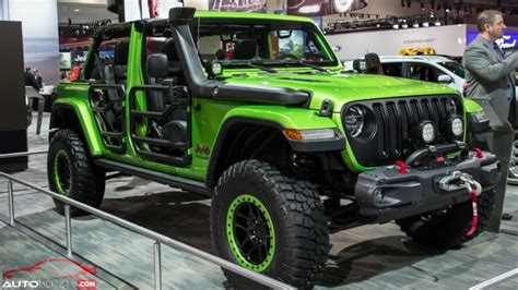 jeep truck 2018 lifted 100 jeep truck 2018 lifted 2018 jeep wrangler mules