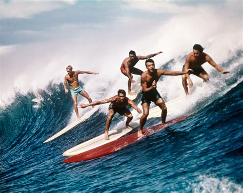 vintage surf how to surf in a crowded lineup surfragette surf travel