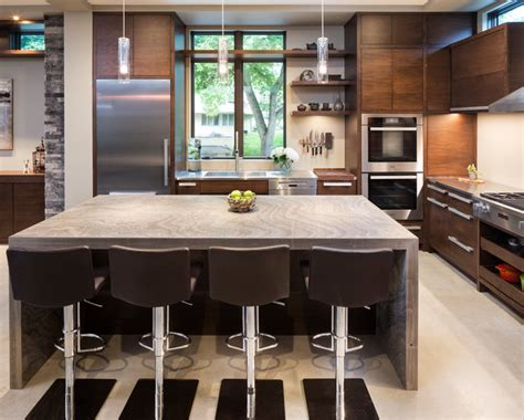 2016 Artisan Home Tour Kitchen By Builders Association | 2016 artisan home tour kitchen by builders association