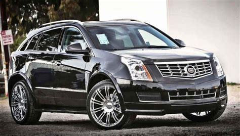 cadillac srx 2020 2020 cadillac srx luxury colors price release date