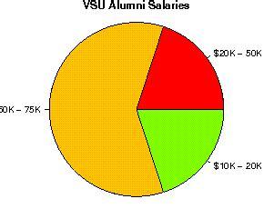 Valdosta State Mba Hcad Career by Valdosta State Studentsreview Alumni