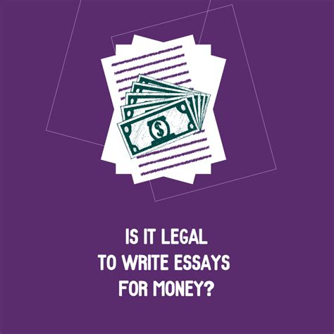 writing papers for money custom essay help useful tips on choosing the best option