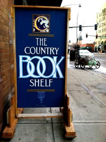 country bookshelf bozeman 28 images books authors on