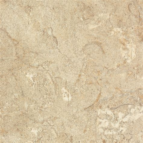 Formica Countertop Sheets shop formica brand laminate 30 in x 96 in travertine
