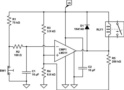 ttl bypass capacitor ttl bypass capacitor 28 images electronics how are the values of decoupling capacitors