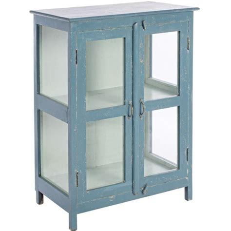 credenze shabby chic on line vetrinetta legno shabby chic mobili provenzali shabby