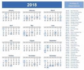 Kalendar Kuda 2018 April Calendar May 2018 Malaysia Printable Calendar Template 2016