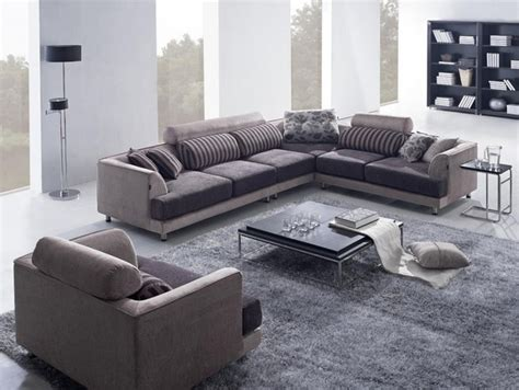 latest l shaped sofa designs fabric sofa modern sofas los angeles by sister