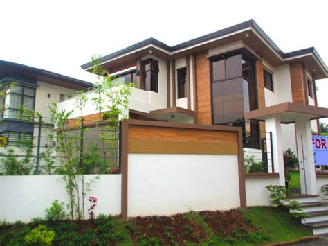 house for sale house and lot for sale in commonwealth quezon city