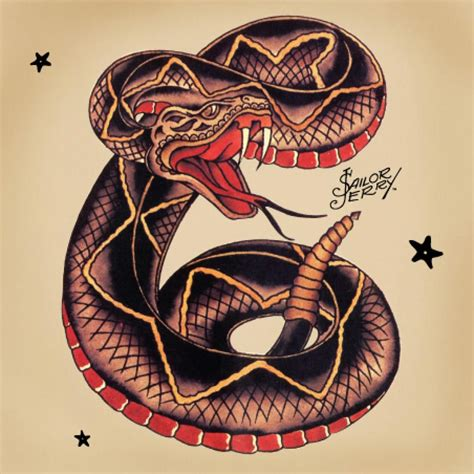 traditional cobra tattoo traditional cobra flash 57 traditional snake tattoos
