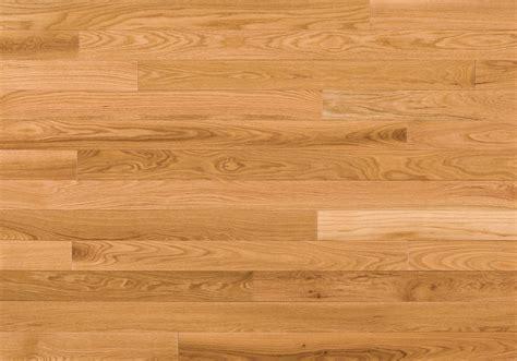 Light Wood Flooring Texture HARDWOODS DESIGN : The Best
