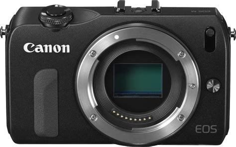 eos m mirrorless canon eos m mirrorless review 187 tightcamera