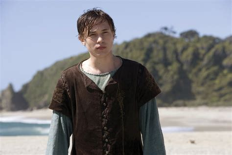 narnia film peter william moseley narnia fans part 3