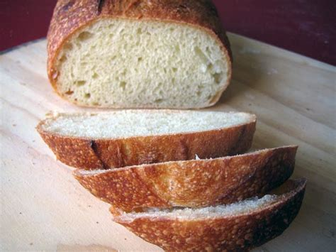 daily bead my daily bread the fresh loaf